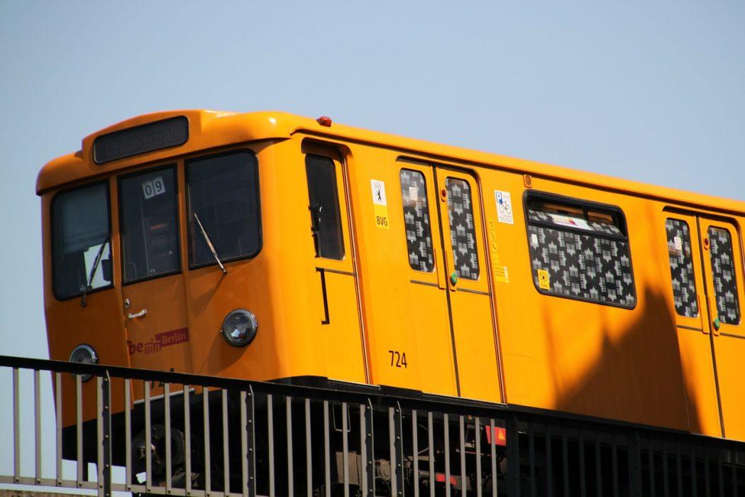 voordelig openbaar vervoer berlijn