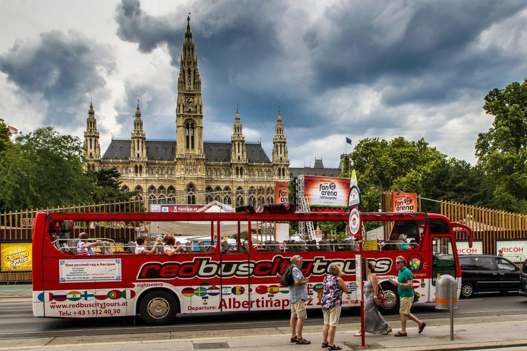 Viennapass online kopen