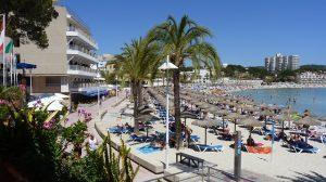 11 redenen waarom ik graag naar Mallorca ga