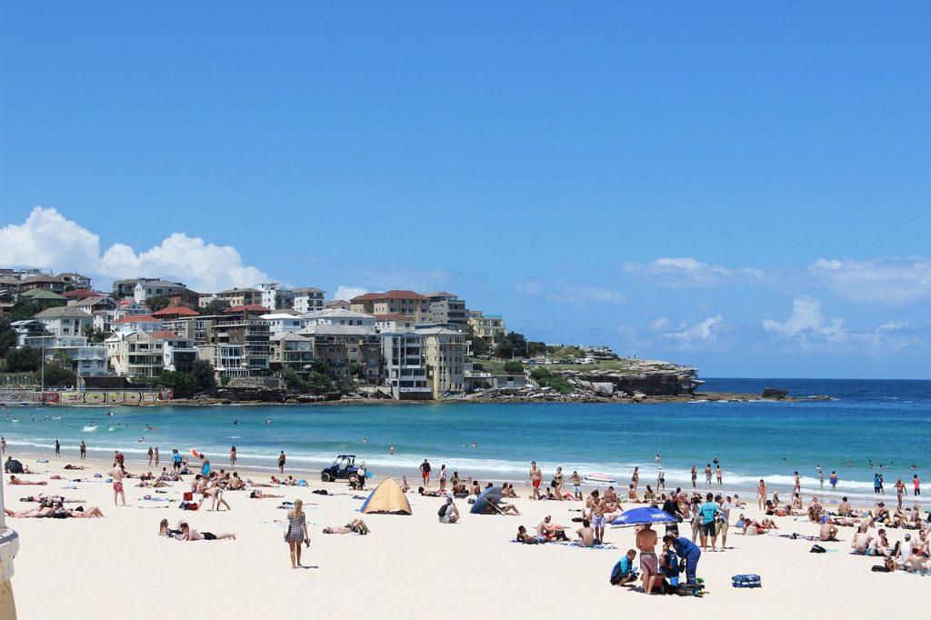 Sydney tips voor backpackers